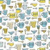 Coffee_cups_swatch_shop_thumb