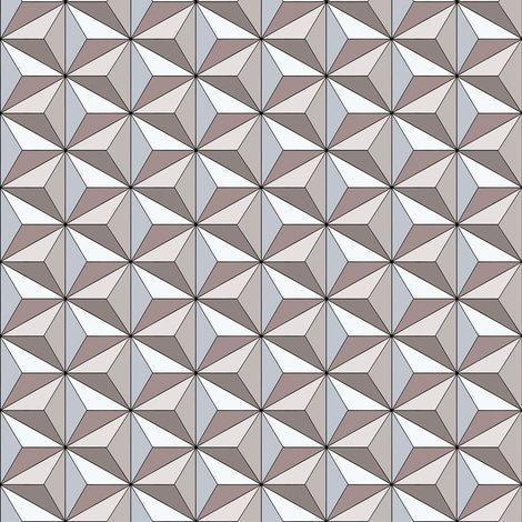 Rgeo_tile_gray_shop_preview