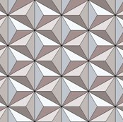 Rgeo_tile_gray_shop_thumb