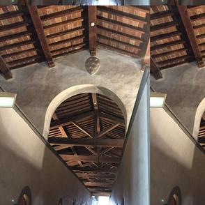 San Marco Florence