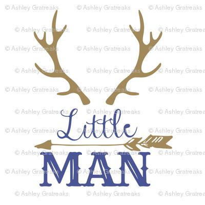 Littleman-01_preview