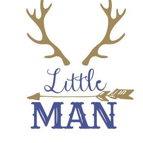 LittleMan-01