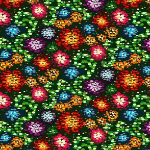 flora aurora