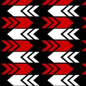Arrows5