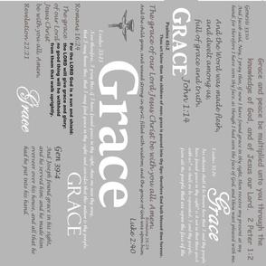 Grace_Scripture_Fabric