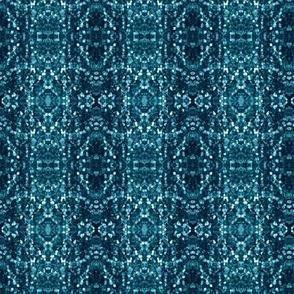 Macro_Ocean_Glitter_Pattern