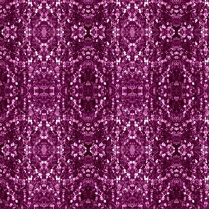 Macro_Purple_Glitter_Pattern