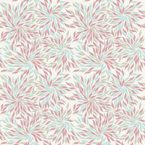 Rbeautiful_abstract_seamless_pattern_shop_preview