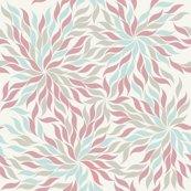 Rbeautiful_abstract_seamless_pattern_shop_thumb
