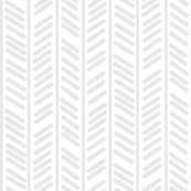 fishbone herringbone small scale with spaces