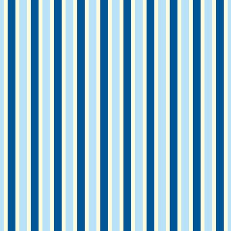 Rrrrrrrrrrrrrrdim_sum_stripe_-_brown_narrow_shop_preview