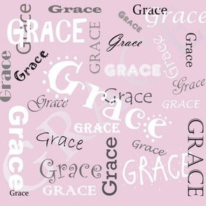 Grace_Fabric_from_Word
