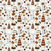 Cakes-01_shop_thumb