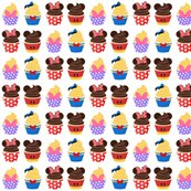 Rrclubhouse_cupcakes_shop_thumb