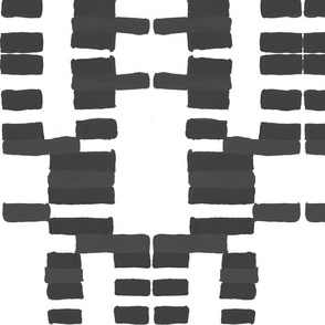Weave_Print_Blk