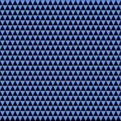 Rblack_cornflower_blue_quarter_triangles_shop_thumb