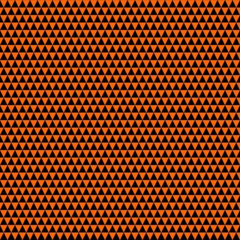 Rblack_orange_quarter_triangles_shop_preview