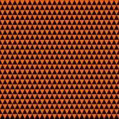 Rblack_orange_quarter_triangles_shop_thumb