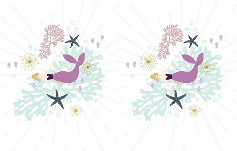 R1-pillowcase-mermaid-laguna_shop_preview