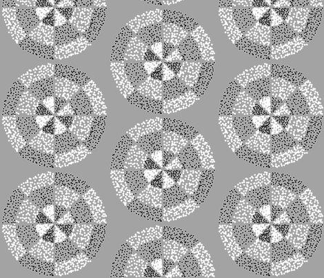 Rr3-ring-circ-b_w-dots_pale-gray_shop_preview