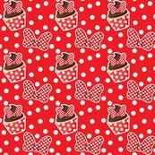 Rred_bow_pattern_shop_thumb