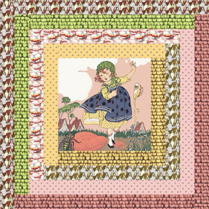 Bachmans_Miss_Muffett_Cheater_Quilt