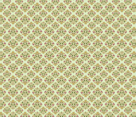 Damask_1-01_shop_preview