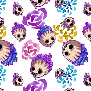 Cupcake_Monster_pattern