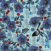 Blue_blooms_and_black_bird_2019_shop_thumb