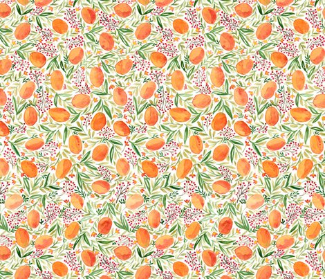 Mirabelle_spoonflower_shop_preview