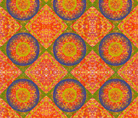 On Point fabric by garren on Spoonflower - custom fabric