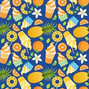 Tropical_Navy