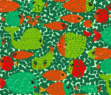 Rrpointillismfishgreen_shop_preview