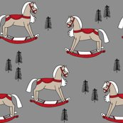 Rrocking_horse_4_shop_thumb