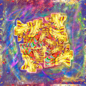 giraffe_box01_transparent_19_19_finished_spoonflower_repeat_resized