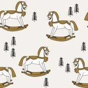 Rrocking_horse_9_shop_thumb