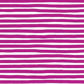 Marker Stripe Berry