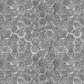 HexagonTexture