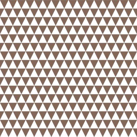 Rwhite_taupe_half_triangles_shop_preview