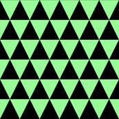 Rblack_mint_98fb98_triangles_shop_thumb
