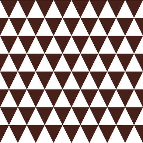 Rwhite_brown_triangles_shop_preview