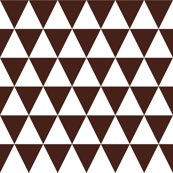 Rwhite_brown_triangles_shop_thumb