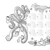 Rrrrr6798086_fabio_calendar_teatowel___shop_thumb