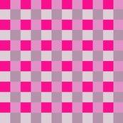 Pinkgreyweave_shop_thumb