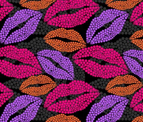 Rrrrrrlips-lucious-pink-purple-orange_contest154935preview