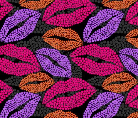 Rrrrrrlips-lucious-pink-purple-orange_shop_preview