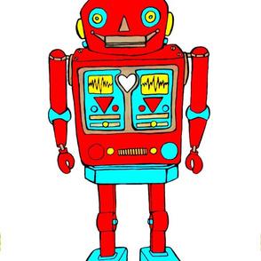Robot2-ed-ed