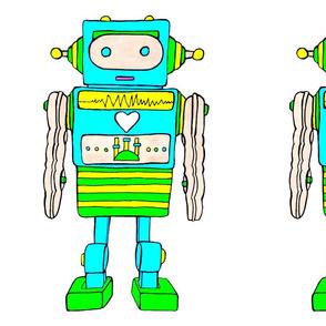 Robot4-ed