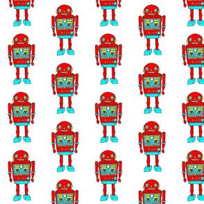 Robot2-ed-ed-ch-ed