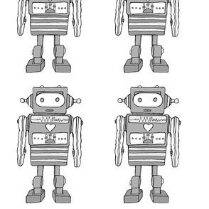 Robot4-ed-ed